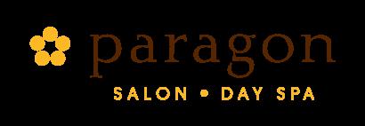 Paragon Salon – Paragon Salon and Spa